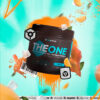 THE ONE - PROSCIENCE